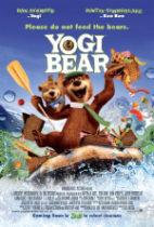 Jr Animator - Yogi Bear