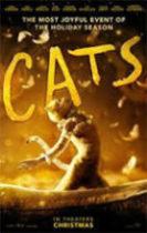 Lead Animator - Cats