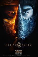 Lead Animator - Mortal Kombat